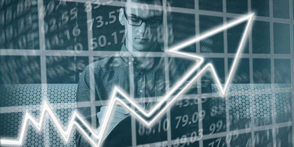 Feindliche Übernahme Unternehmen an der Börse