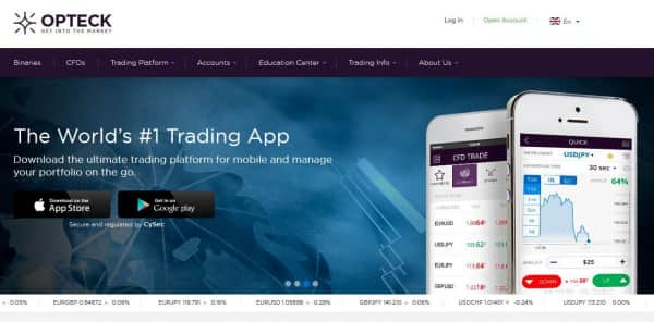 Traders rush binary options brokers usa