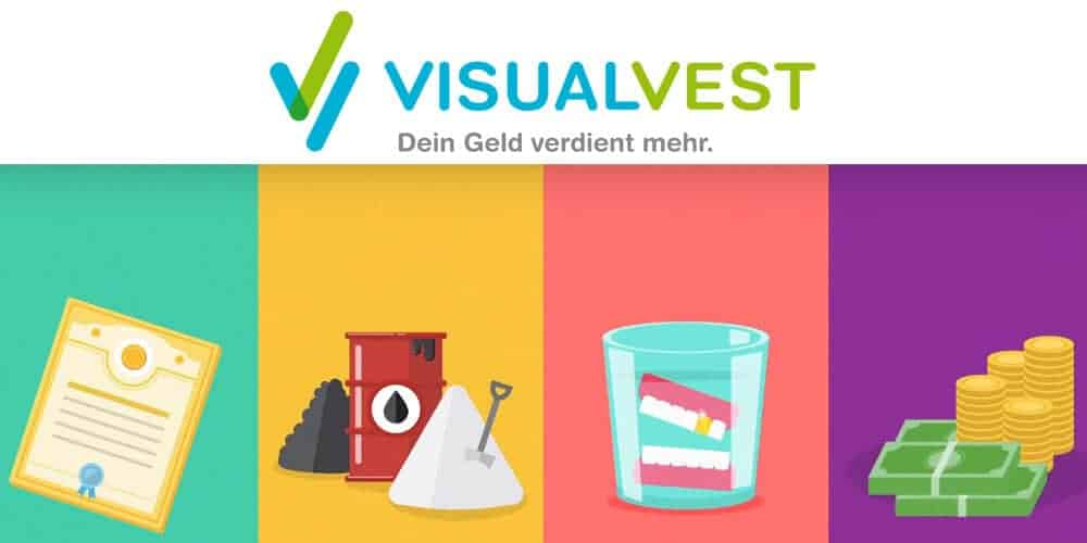 5d9d811a0cccf5 VisualVest Erfahrungen - Test und Bewertung