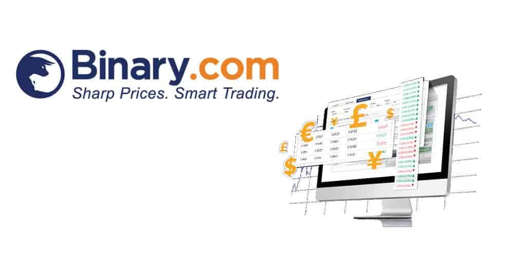 Mi az a binary options