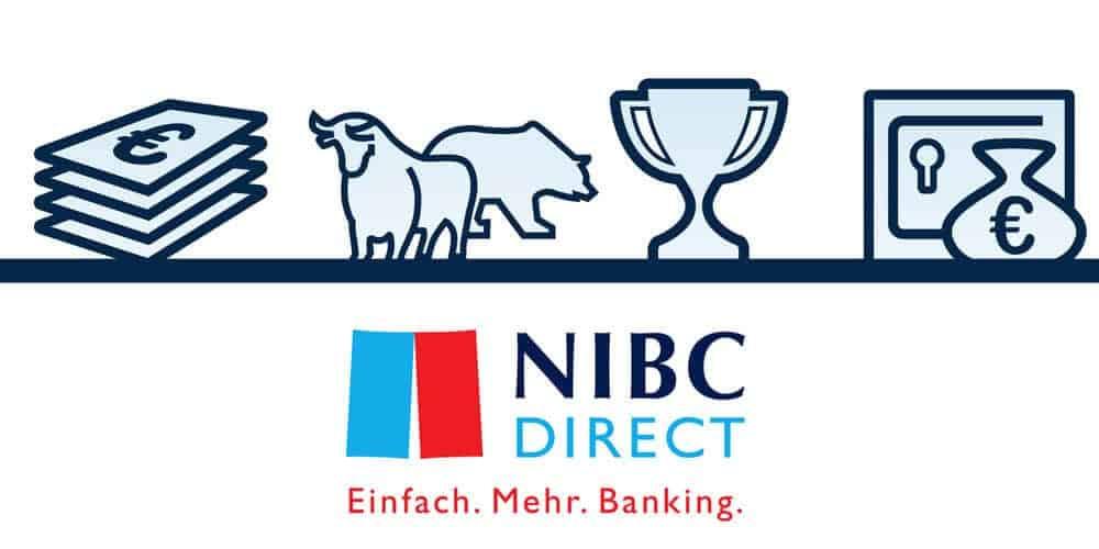 Nibc Direct Erfahrungen Test Und Bewertung