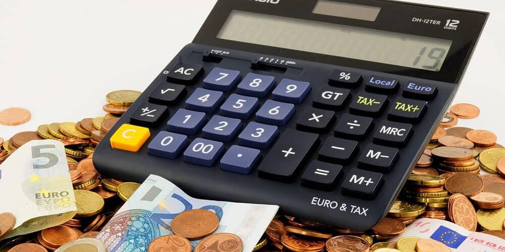Quellensteuer Ausland