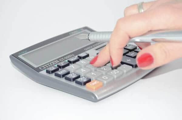 Vorab sollte man die die entstehenden Kosten genau kalkulieren.