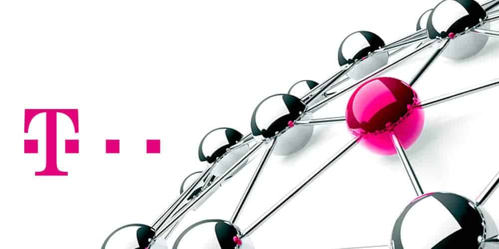Telekom Aktie Kaufen