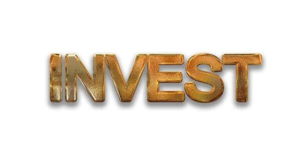Anleihen sind deutlich liquider als Festgeld