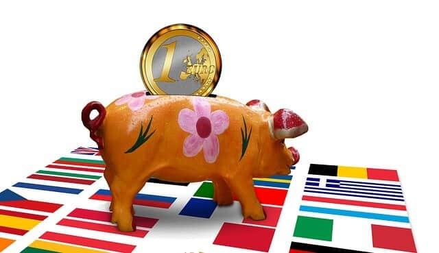 Eine Investition soll auch eine entsprechende Rendite bringen.