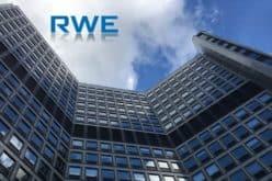 RWE Aktien verkaufen