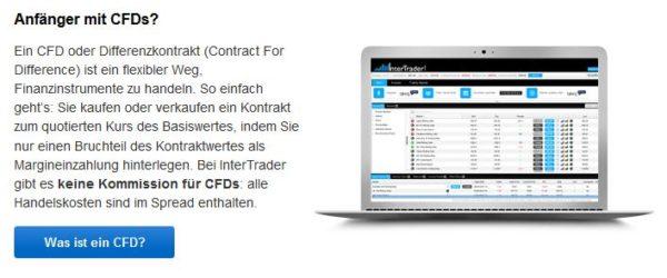 Binary options robot trading platform providers