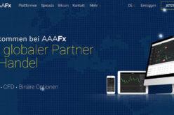 AAAFX Broker