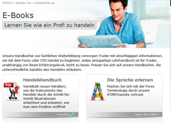 Echtzeit forex charts online mobile foto 4