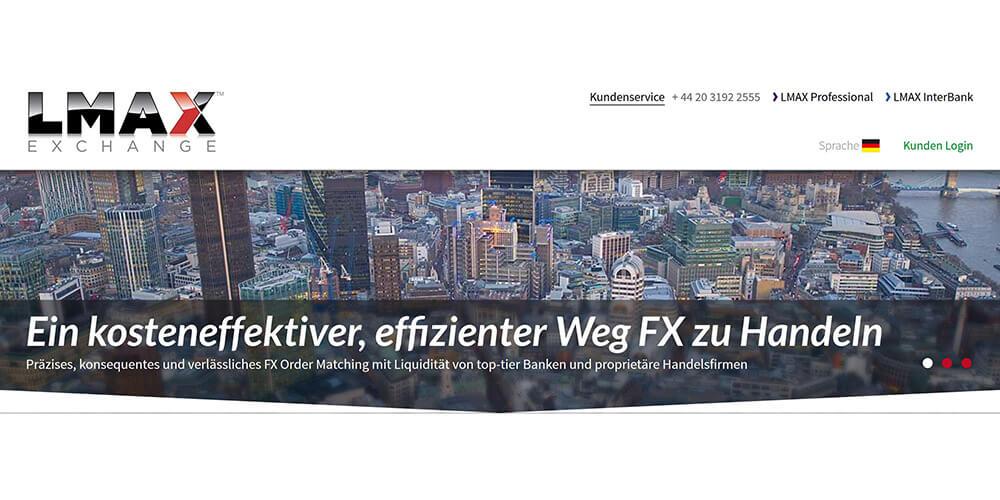 Forex az net