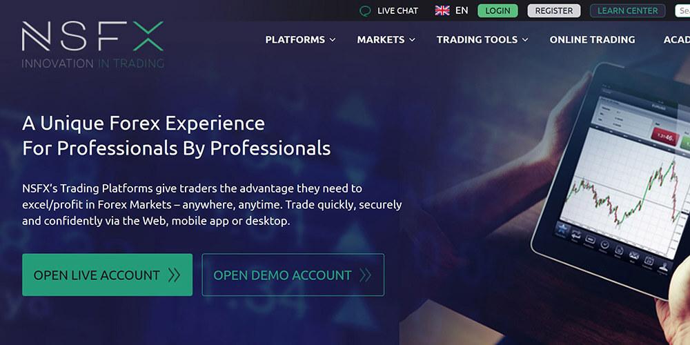 Forex handelssignale erfahrungen