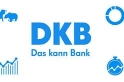 DKB ETF Sparplan