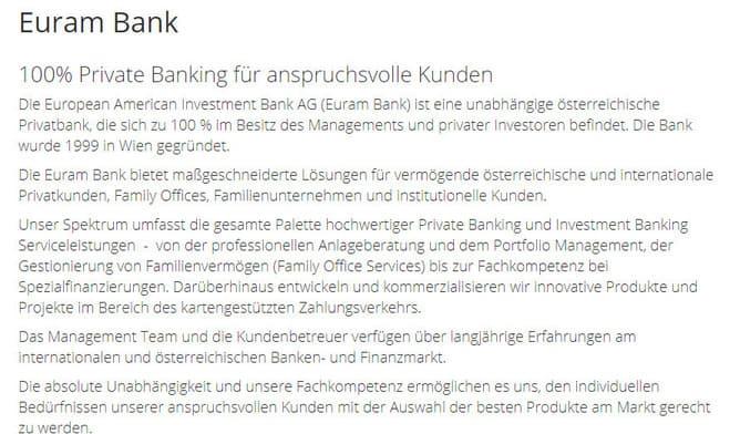 Euram-Bank