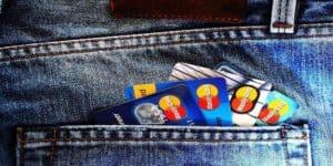 Unterschiede Festgeldkonto und Girokonto