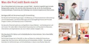 Was-die-ProCredit-Bank-macht