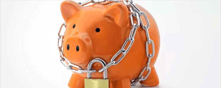 CreditPlus Festgeldkonto Erfahrungen