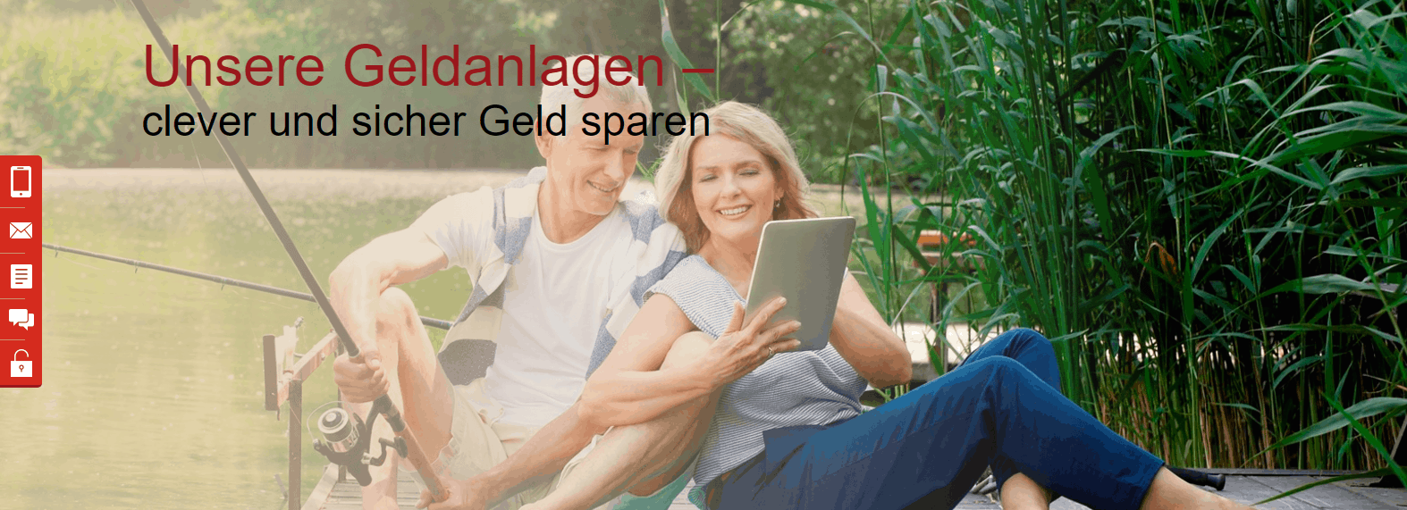 Oyak Anker Bank Festgeldkonto Test