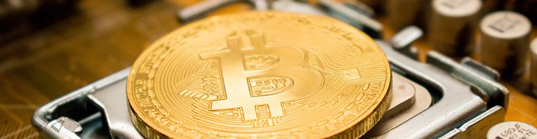 Bitcoin Ratgeber Featured Image