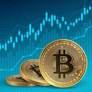 Bitcoin Trade - Bitcoin Ratgeber