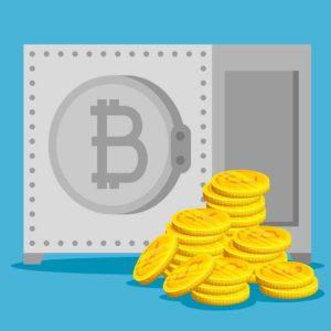 Bitcoin kaufen - Bitcoin Ratgeber