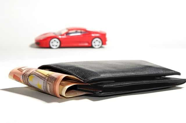 Verbraucher - Vermögenswirksame Leistungen Fondssparen