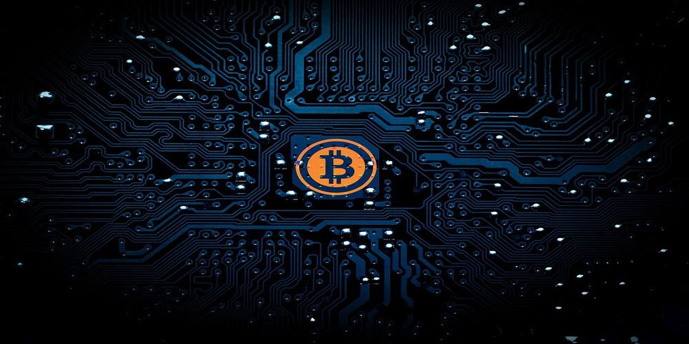 In welche Kryptowährung investieren