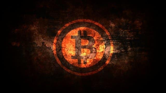 In den Bitcoin investieren