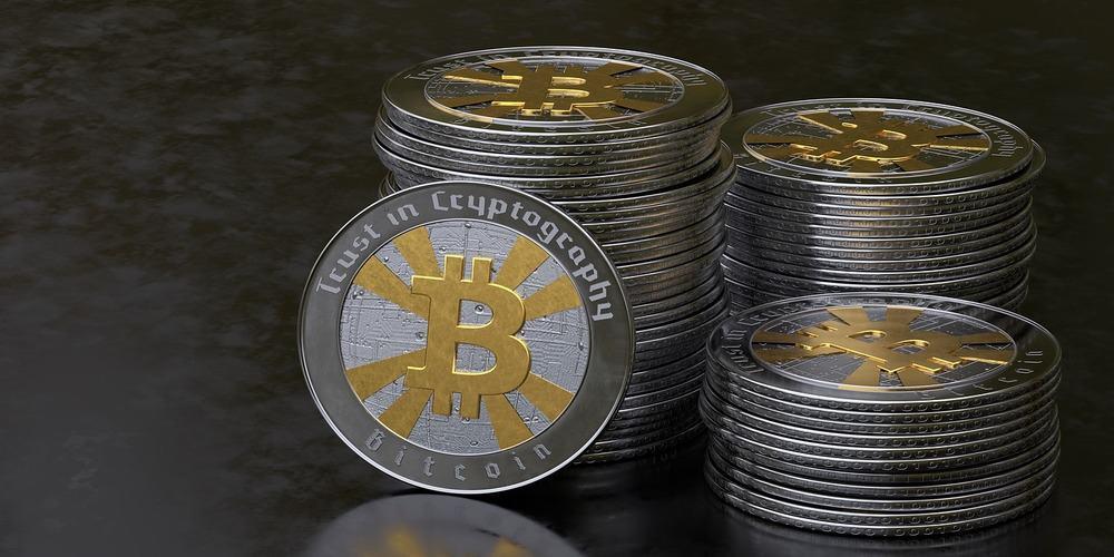 Ratgeber für Bitcoins