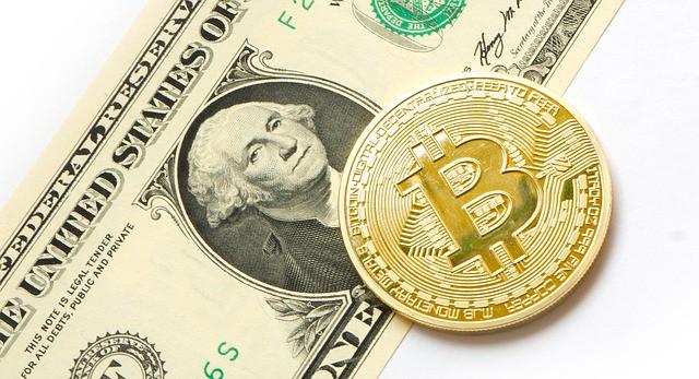 Bitcoins für Kleinanleger