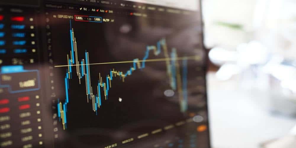 Richtig investieren in Aktien
