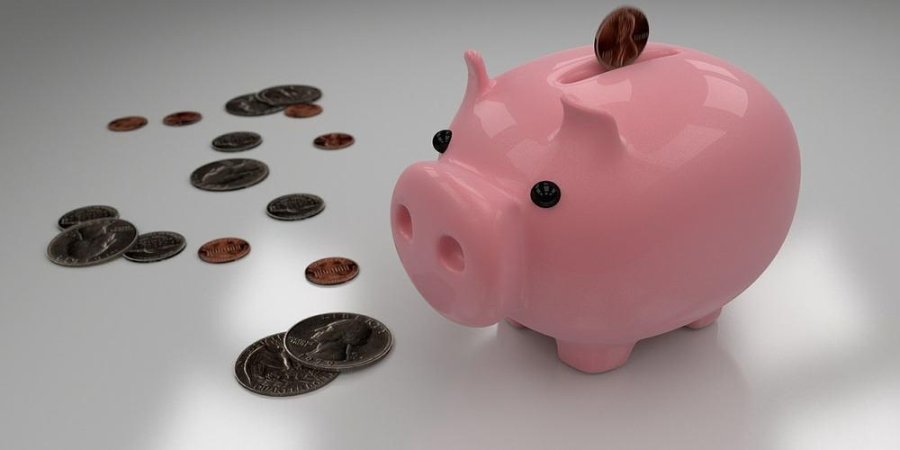 VL Leistungen - Vermögenswirksame Leistungen Fondssparen