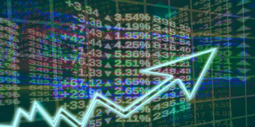 Investieren Bei Finanzkrisen Eine Kluge Strategie