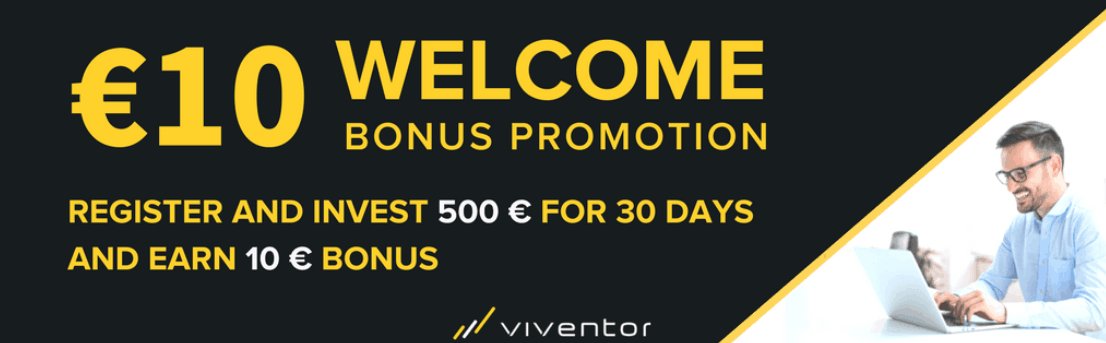 Viventor Bonus
