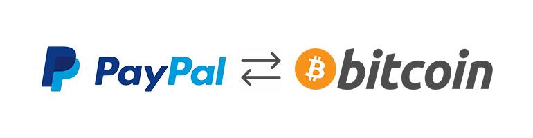bitcoin kaufen paypal beitragsbild