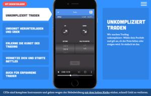 Bux App