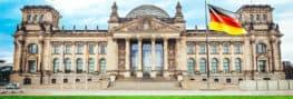 Die besten deutschen ETFs