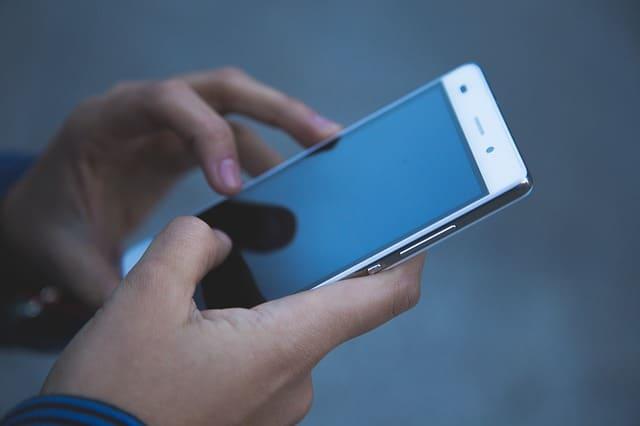 Xiaomi Aktie kaufen - xiaomi aktie