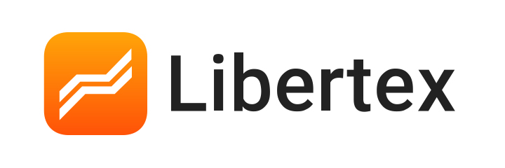 Libertex Gebühren