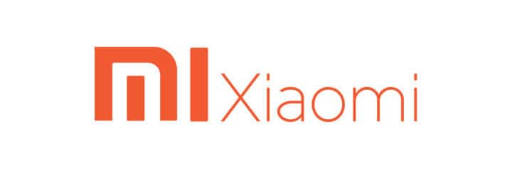 Xiaomi Aktie Kaufen Top Oder Flop