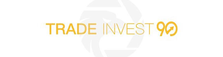 Tradeinvest 90