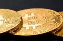 Bitcoins - In Kryptowährung investieren