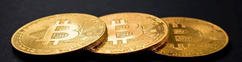 betrug beim handel mit binären optionen kryptische währung investieren