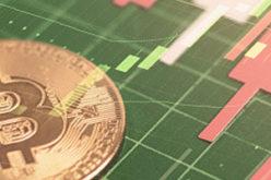 bitcoin kurs broker