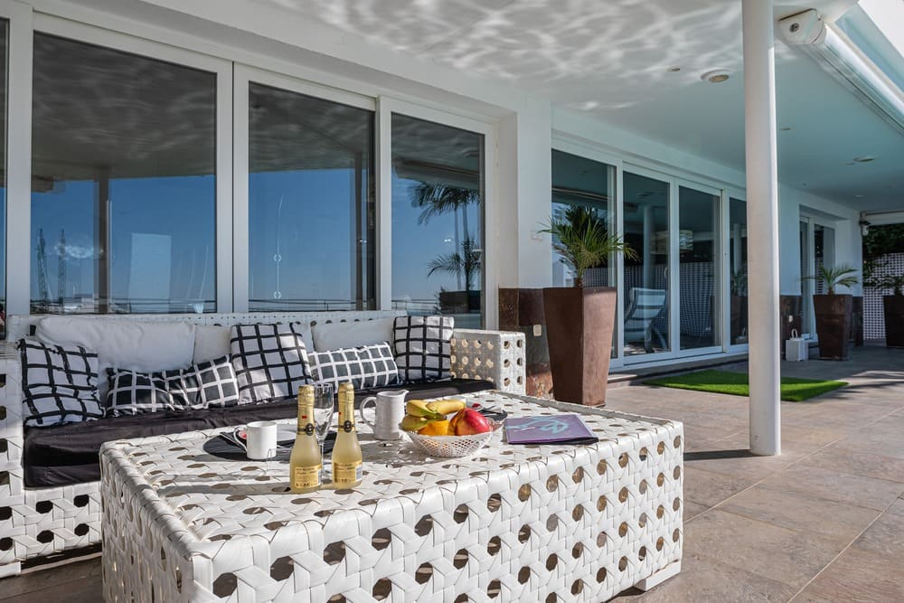 Sommerhaus Immobilie - 50000 Euro Anlegen