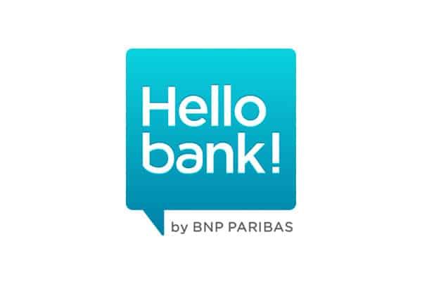 Hellobank-slider-600x404