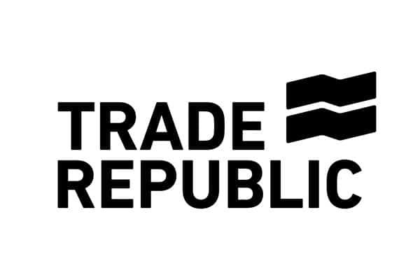 Trade_republic_logo - ETF-Sparplan