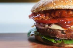 beyond meat aktie nachhaltig investieren