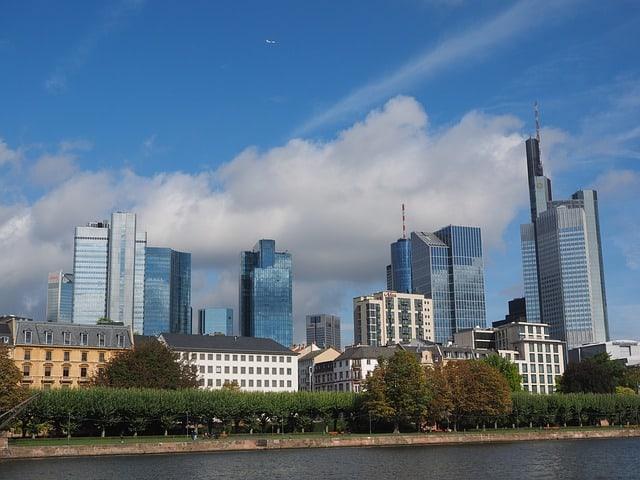 Commerzbank OnVista