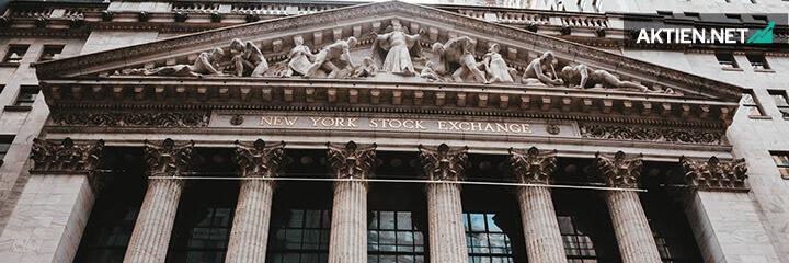 Vor- und Nachteile verschiedener Börsenplätze: Xetra oder Tradegate?